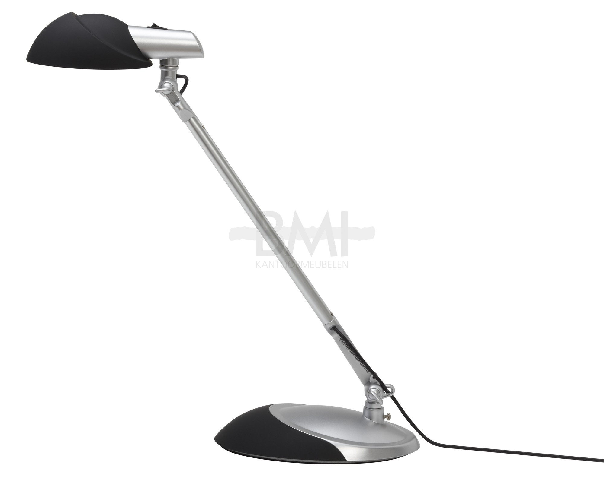 Bureaulamp model Opto LED