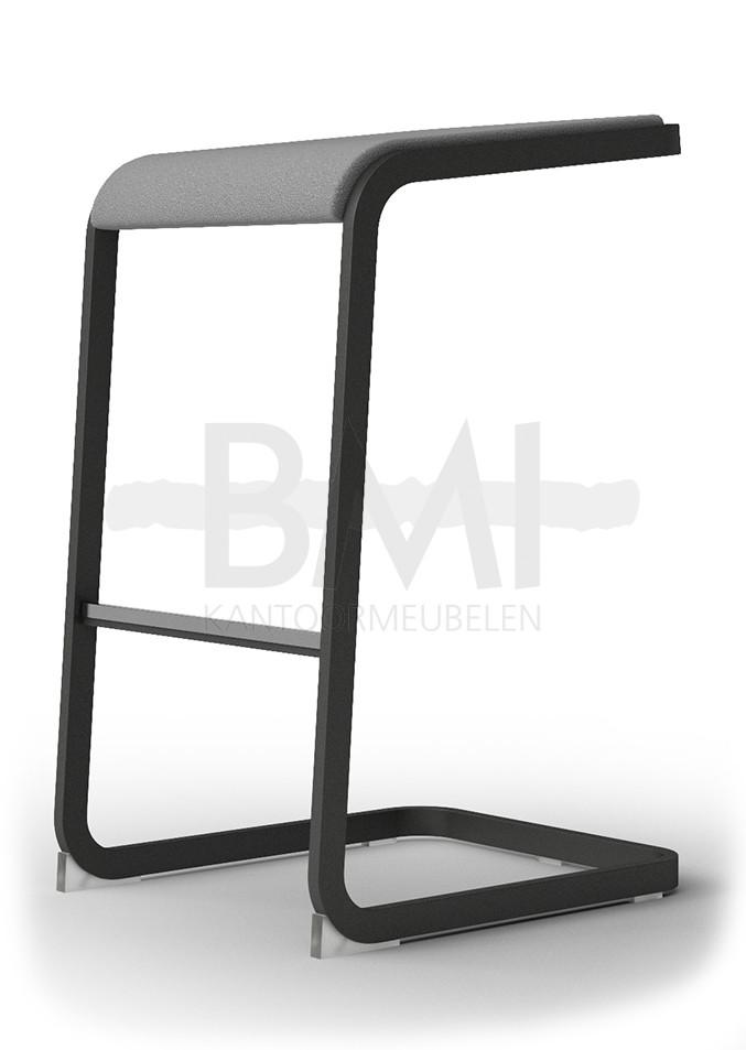 C-stool barkruk