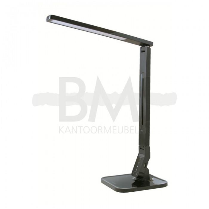Bureaulamp model Inlite LED