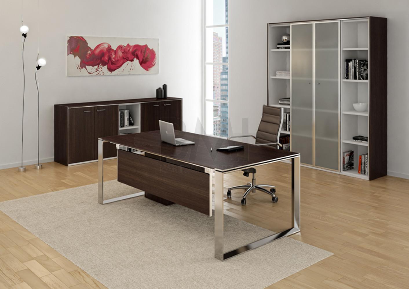 Directiebureau Officity X7 recht bureau