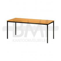 Kantine tafel