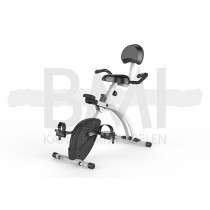 Desk bike Sancy