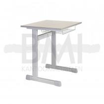 leerlingstafel 1 persoon