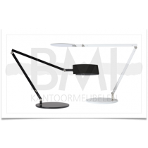 Bureaulamp model Divo LED
