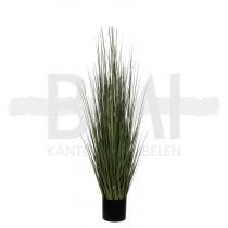 Kunstplant Gras