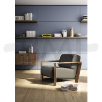 Fauteuil Arco