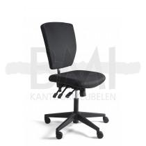 Bedrijfsstoel ONE