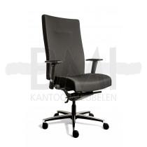 Bureaustoel BMI Manager XL (grote mensen stoel)