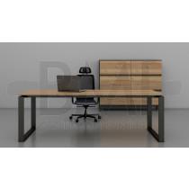 Premium Directie Bureau 200 x 90