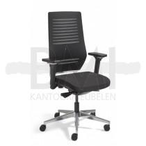 Bureaustoel Custom PRO
