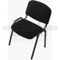 Vergader/kantine stoel.