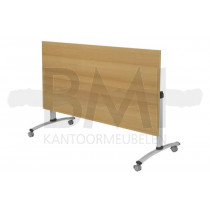 Klaptafel Turn & Move
