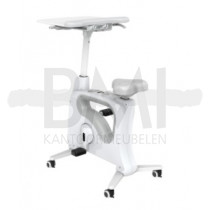 Desk bike Tournette Deluxe