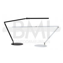 Bureaulamp model Streamer LED
