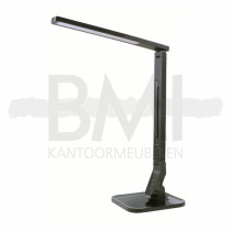 Bureaulamp model Inlite LED