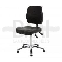 Werkstoel Comfortline GMS 160