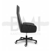 Directie- meeting stoel Why not