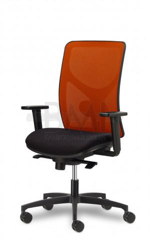 Bureaustoel Sit 1