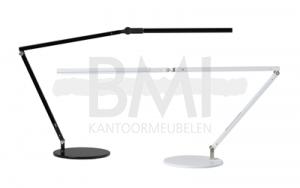Bureaulamp model Streamer LED